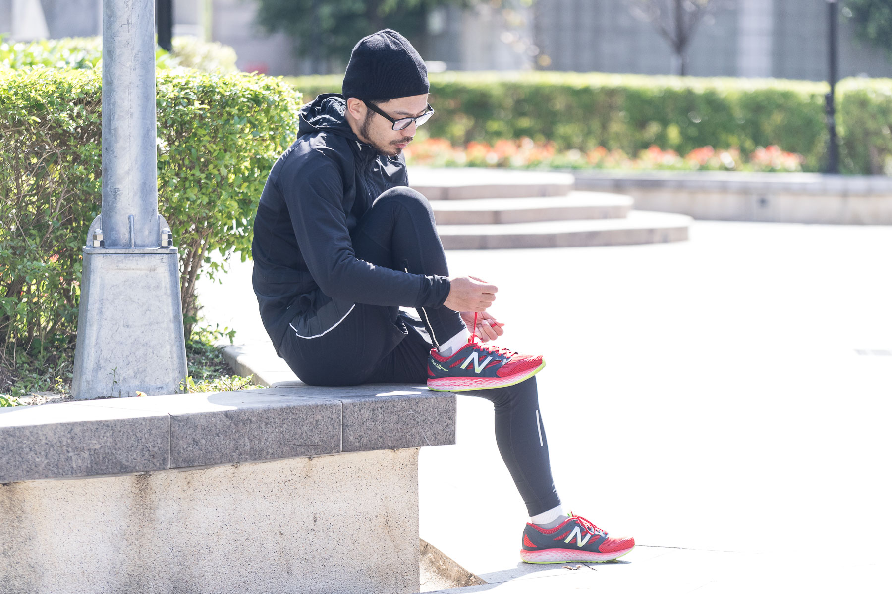 under armour fortis-review