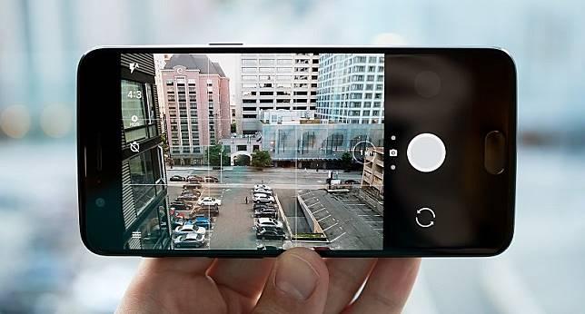 Smartphone OnePlus Berjanji Untuk Mengaktifkan 4K