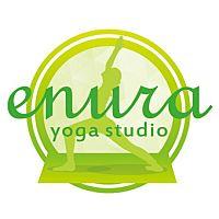 enura yoga studio