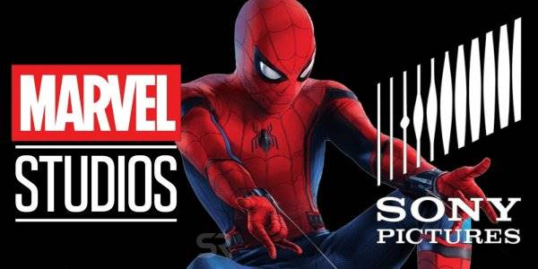 Spider-Man-MCU-Sony-SR