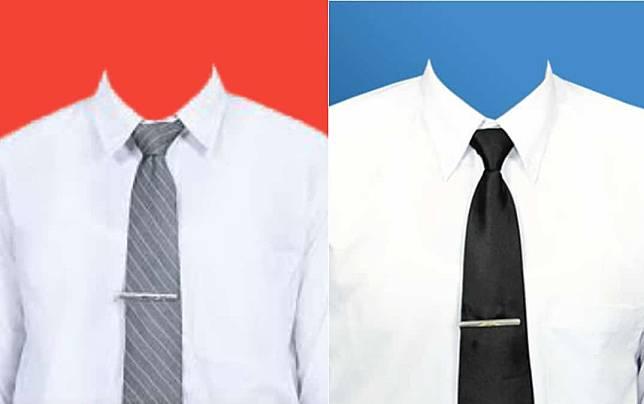 Foto KTP Ada Latar Merah Dan Biru, Apa Perbedaannya? | CIANJURTODAY.COM |  LINE TODAY