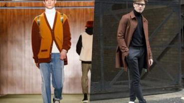 衣櫃必敗!一件「高領毛衣」讓你穿出時髦兼具質感的冬日穿搭