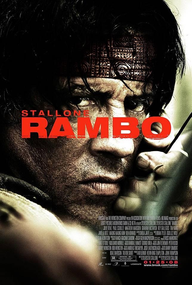 《第一滴血4》(Rambo,2008) .jpg