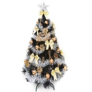 ◆專業製造品質保證 ◆全套吊飾DIY更有樂趣 ◆聖誕擺飾最佳選擇
