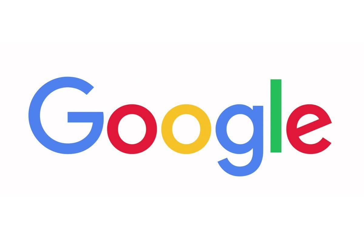 ล่มทั่วโลก! Gmail, Google Drive กระทบ ส่งเมล์-อัพไฟล์ไม่ได้  และอีกหลายบริการของ Google   สยามรัฐ