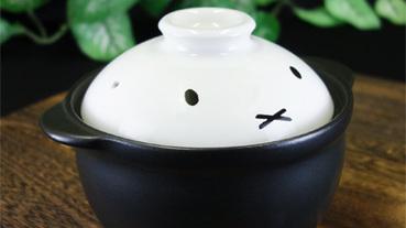日本可愛土鍋5選 冬天必備的廚房至寶!