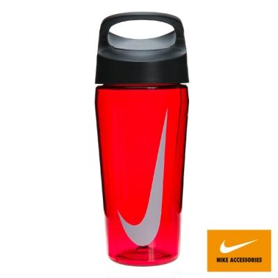 瓶身可承受攝氏0°C~40°C