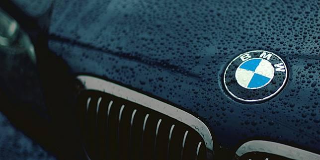 BMW (Leithcars.com)