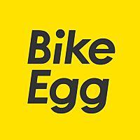 BikeEgg