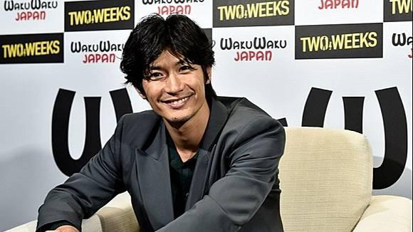 10 Drama Jepang Terbaik Yang Dimainkan Haruma Miura Wajib Nonton