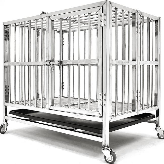商品規格:展開規格:長78x寬50x高60(67) cm折疊規格:長78x寬60x高15 cm重量:9.7 kg主要材質:不銹鋼------------------------------------