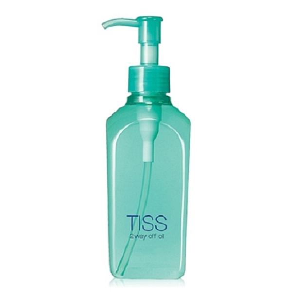 潔淨再進化,手濕濕也可輕鬆完美卸妝!