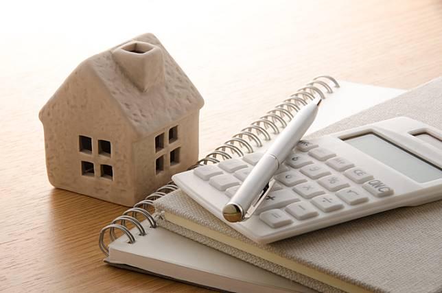สิ่งที่ควรรู้ก่อนซื้อบ้าน สินเชื่อบ้าน คืออะไร