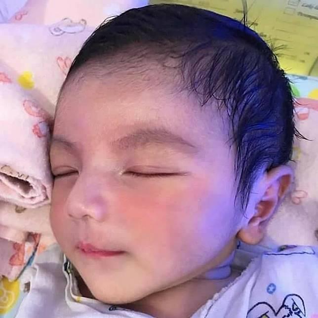 Bayi Ganteng Viral Dokter Tampan Yang Dibilang Ayahnya Ini Malah