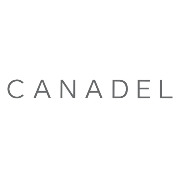 CANADELロゴ