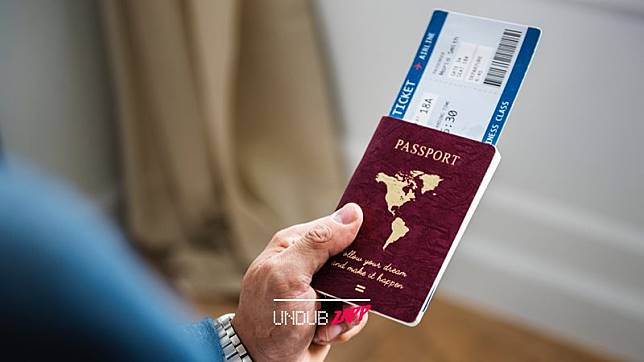 จองเที่ยงคืนถูกสุด!! 6 วิธีจองตั๋วเครื่องบินถูก เซฟค่าใช้จ่ายได้เหลือๆ