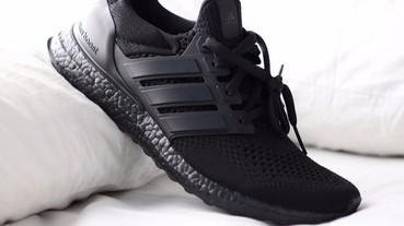 【本週焦點鞋款】高橋盾、尾花大輔都參一腳!adidas 最近要推出的鞋是這雙...