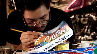 起點搜査線 – House Of Vans Taipei 鞋履特輯