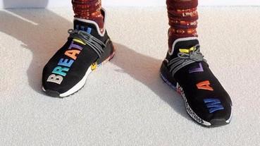 自己的球鞋自己畫,DIY 趨勢你跟上了嗎?!