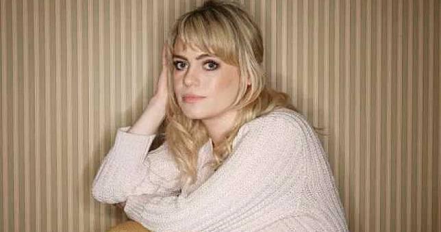 女歌手被下藥綁到國外當「性奴」 3千字公開「禁錮過程」