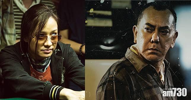 嘆香港電影艱難    黃秋生拍片呼籲:將《死因無可疑》放喺戲院多幾個禮拜