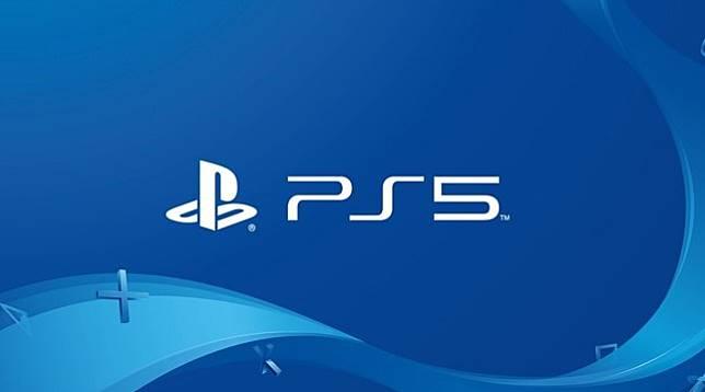 驚傳PS5定價470美元起 全因「這些東西」價格降不了 …