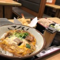 実際訪問したユーザーが直接撮影して投稿した西新宿そば本味楽 京王グルメパーク店の写真