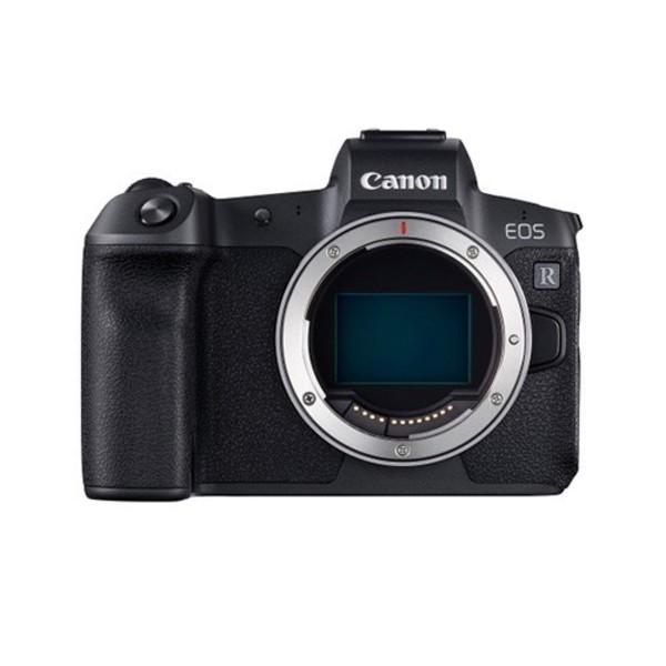 【商品規格】型號:EOS R適用:CANON配件:EOS R數位相機,LP-E6N電池,LC-E6E電池流電器,相機背帶,介面連接線,連接線保護器,CD-ROM(電子版繁體中文使用手冊),產品保固卡貨