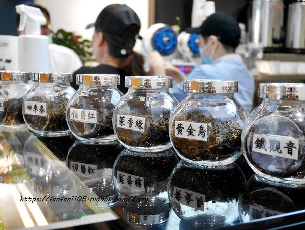 【內湖飲料外送】江南73 手搖飲料專賣 近 #哈拉影城 #茶飲 #氣泡飲 #咖啡 (6).JPG