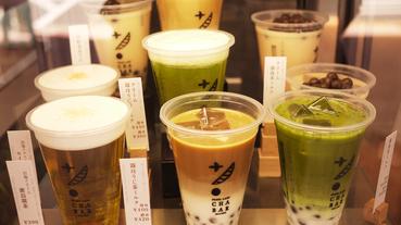 日本冷知識|台灣手搖飲料店進軍日本!這種待客精神服務在台灣享受不到?