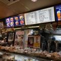 実際訪問したユーザーが直接撮影して投稿した新宿ビアホールBEER&CAFE BERGの写真