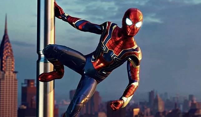 แฟนเกมขู่คว่ำบาตร Sony หลังดราม่า Spider-Man ต้องออกจากจักรวาลหนังมาร์เวล