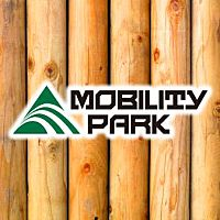 MOBILITYPARK