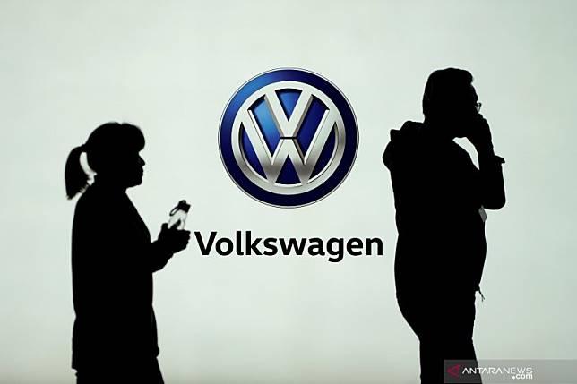 VW makin serius garap proyek baterai listrik bersama Northvolt