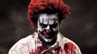 〔丑人多作怪〕北美電影票救星!《IT》男主角證實將拍攝續集探討小丑的內心世界