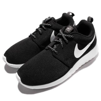 Nike 休閒鞋 Wmns Roshe One 男女鞋