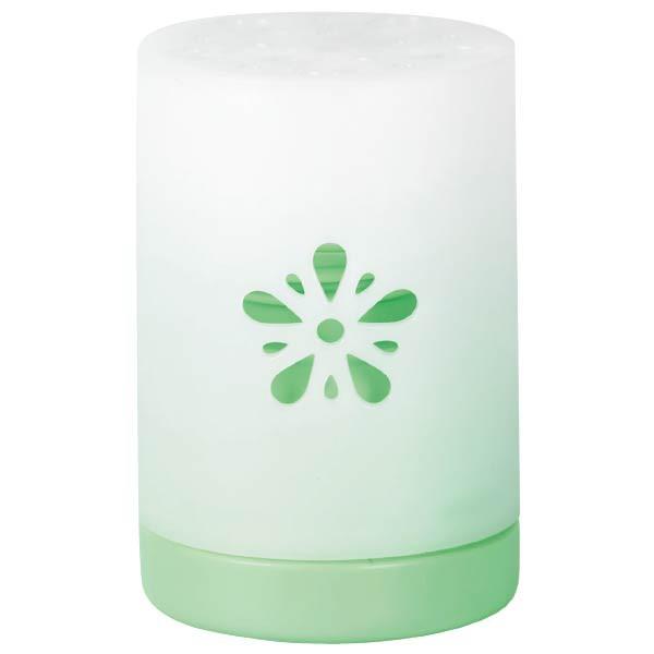 [買1送1]DUSKIN消臭芳香劑(香檸檬) 【康是美】《下單1出貨2》