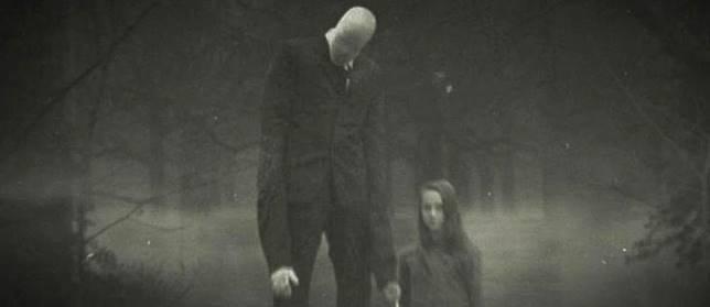 10 Film Horor yang Dilarang Tayang, Adegannya Terlalu Sadis dan Menjijikkan!