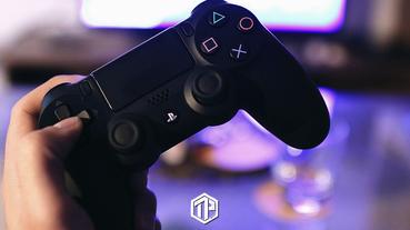 Sony 率先註冊 PS6至PS10 商標!