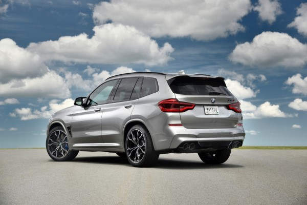 P90353661_highRes_the-all-new-bmw-x3-m.jpg