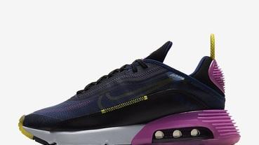 海外直送Nike好物推薦:編輯私藏Nike潮流購物清單