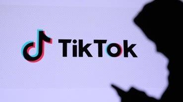 TikTok 爆出鑽 Android 政策漏洞,偷蒐網卡 MAC 位址長達 15 個月