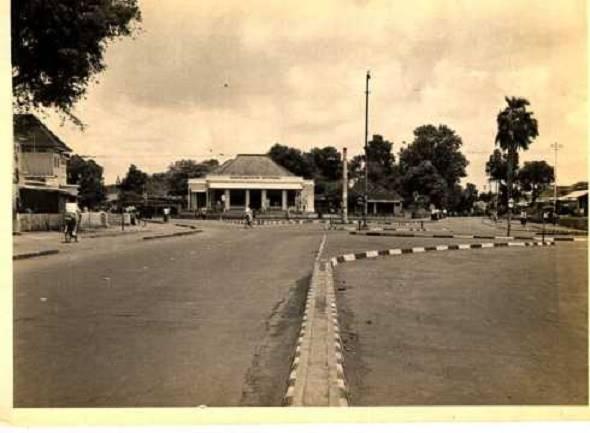 jalan menteng raya bayugunanjar.wordpress.com