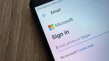 微軟推回信防呆!Email 不怕忘勾密件副本炸爆伺服器