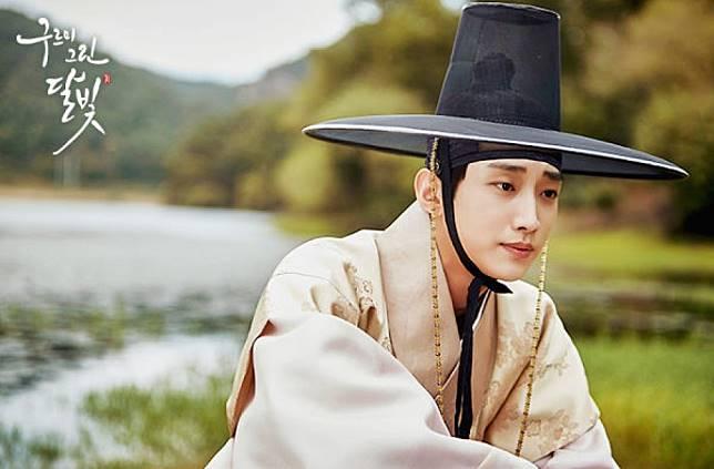 10 Drama Korea yang Dibintangi oleh Kpop Idol dan Seru Buat Ditonton. Ada Bias Kamu?