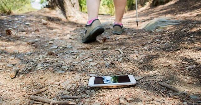 Nih, Cara Paling Gampang Temukan Smartphone Android yang Hilang