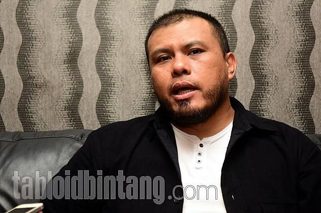 Jengkel, Joko Anwar Serukan Tagar Bubarkan KPI