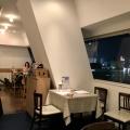 実際訪問したユーザーが直接撮影して投稿した西新宿西洋料理マトリョーシカ 新宿ミロード店の写真