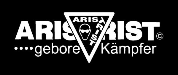 aristrist_logo.jpg