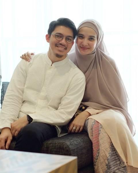 Irwansyah dan Zaskia Sungkar Penuhi Panggilan Polisi